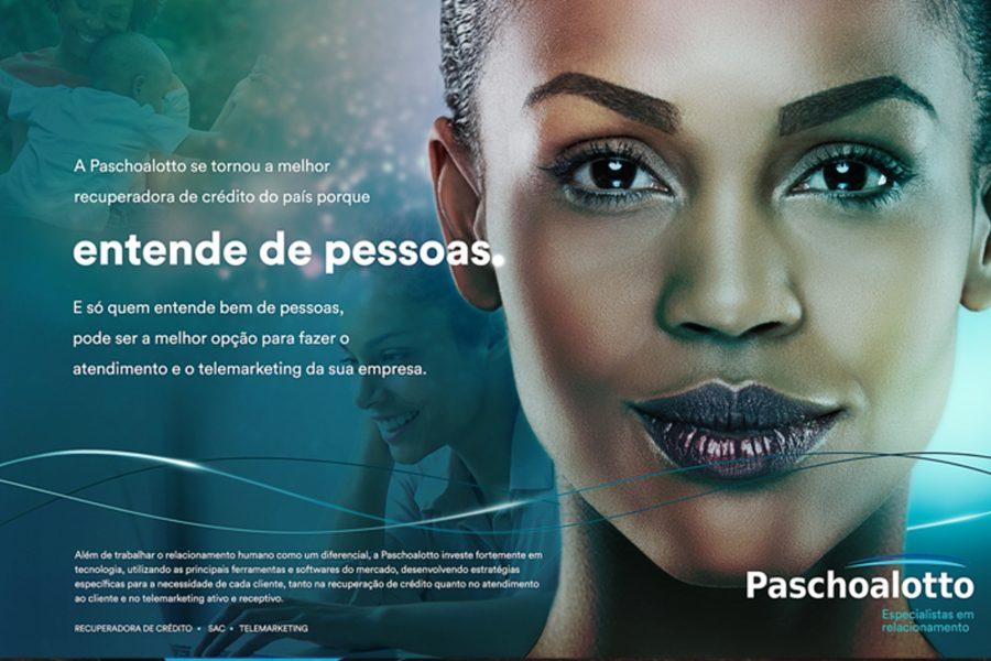 <span>Campanha</span>Paschoalotto