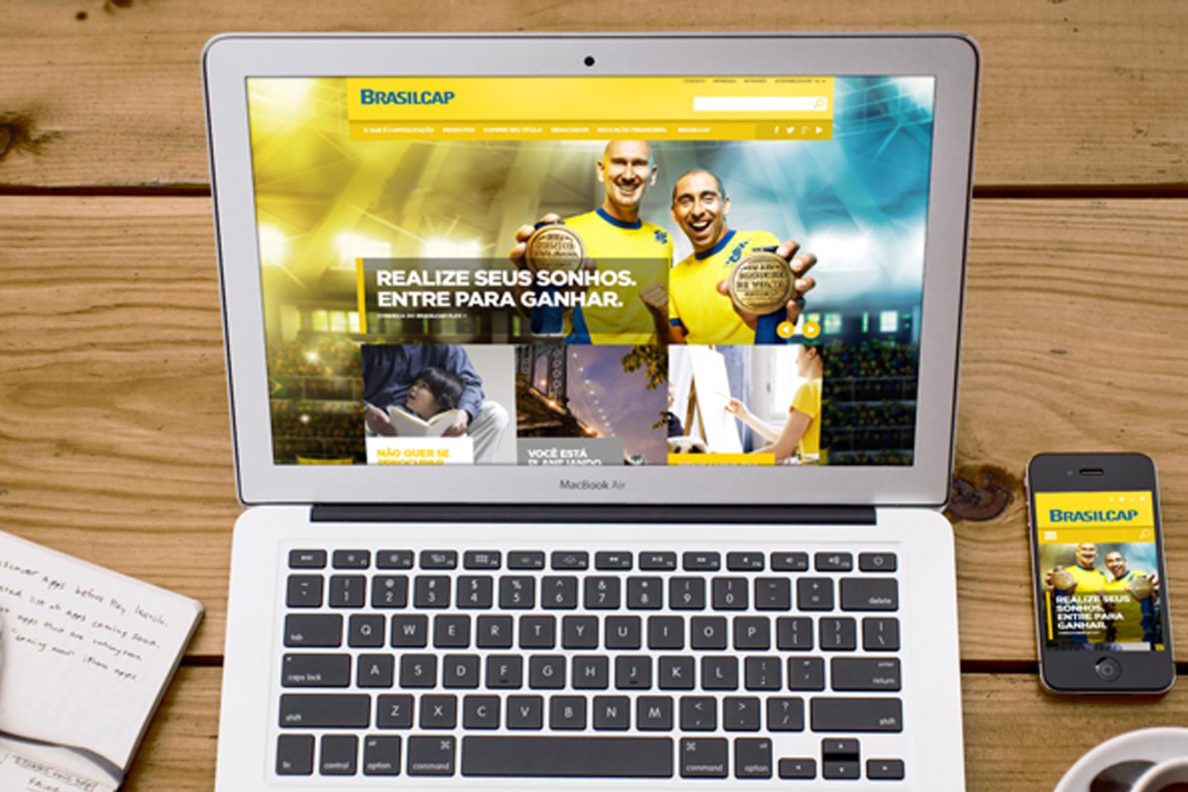 <span>Digital</span>BrasilCap (site)