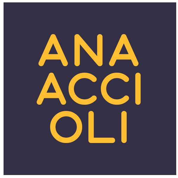 Ana Accioli
