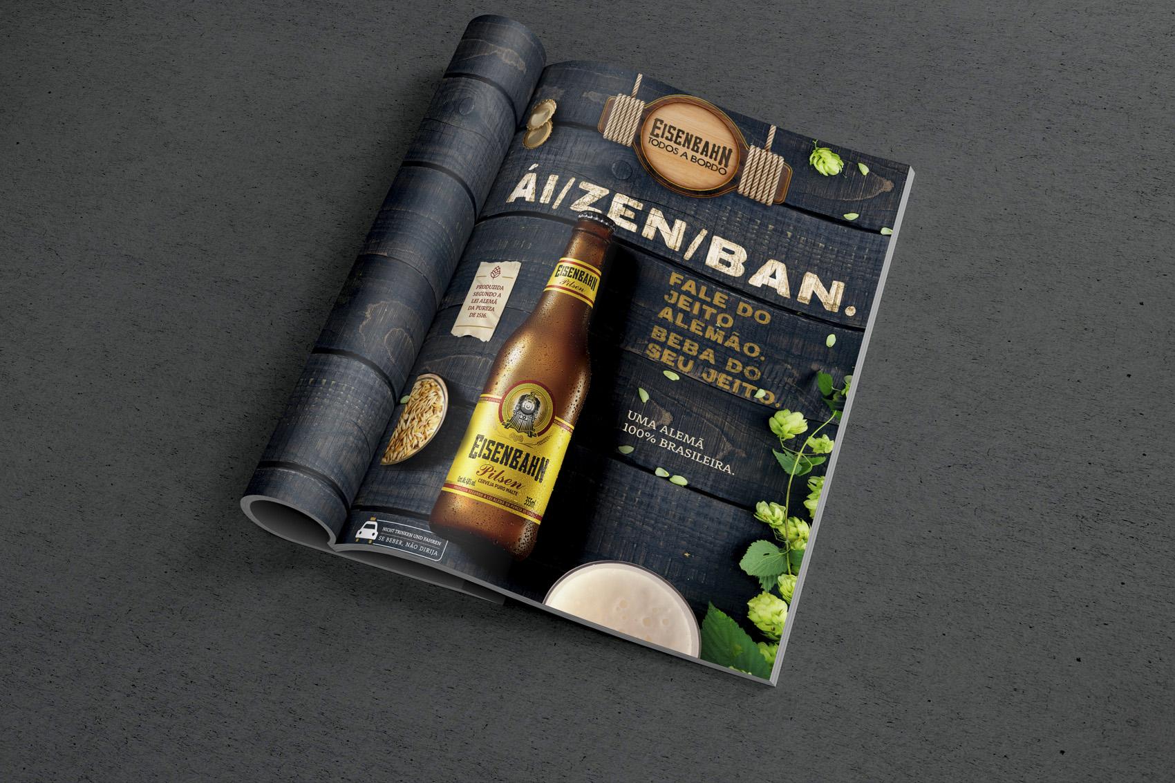 <span>Branding</span>ai/zen/ban